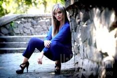 Tatiana 37 years - easy charm. My small public photo.