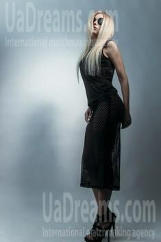 Svetlana from Zaporozhye 37 years - hot lady. My small public photo.