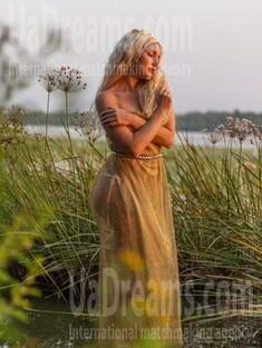 Svetlana from Zaporozhye 37 years - wants to be loved. My small public photo.