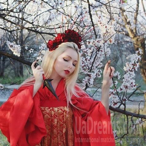 Svetlana from Zaporozhye 37 years - attractive lady. My small public photo.