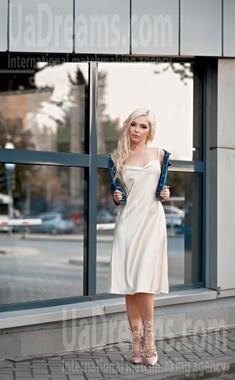 Svetlana from Zaporozhye 38 years - easy charm. My small public photo.