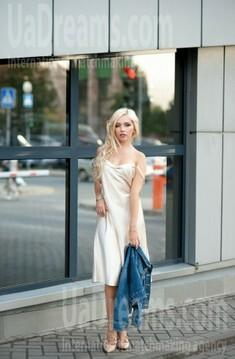 Svetlana from Zaporozhye 38 years - a little sexy. My small public photo.