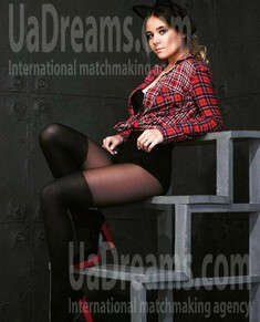 Karina from Kiev 20 years - morning freshness. My small public photo.