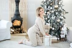 Karina from Kharkov 39 years - introduce myself. My small public photo.
