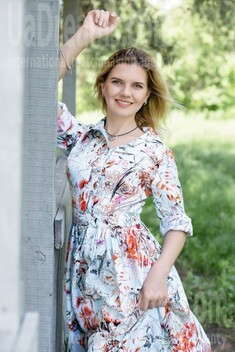 Karina from Kharkov 40 years - photo session. My small public photo.