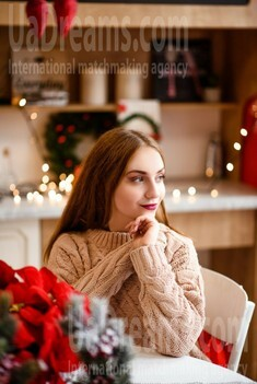 Sofia from Lviv 21 years - photo gallery. My small public photo.