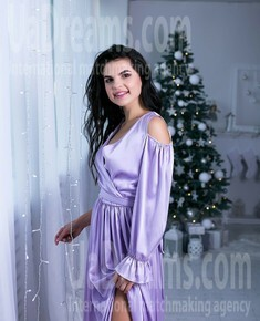 Marie from Sumy 23 years - ukrainian girl. My small public photo.