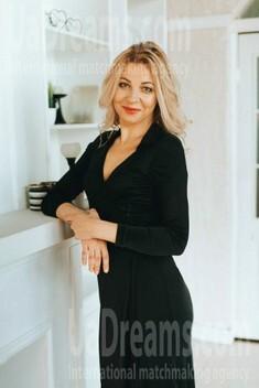 Natalia from Poltava 45 years - hot lady. My small public photo.