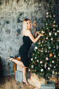 Natalia from Poltava 46 years - girl for dating. My small public photo.