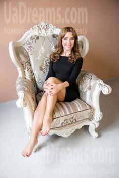 Svetlana from Kharkov 37 years - lovely girl. My small public photo.