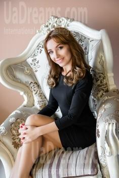 Svetlana from Kharkov 37 years - it's me. My small public photo.