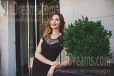 Katerina from Kremenchug 29 years - waiting for husband. My small public photo.