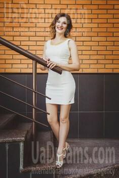 Katerina from Kremenchug 29 years - amazing girl. My small public photo.