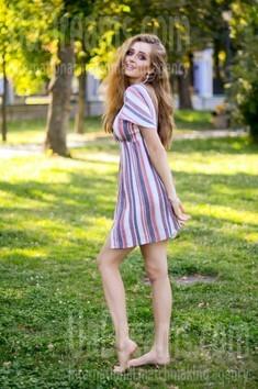 Tatyana from Kiev 21 years - Warm-hearted girl. My small public photo.