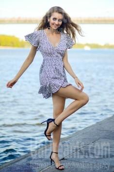 Tatyana from Kiev 21 years - hot lady. My small public photo.