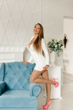 Olga Ivano-Frankovsk 39 y.o. - intelligent lady - small public photo.