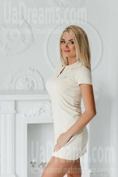 Maryana from Ivano-Frankovsk 32 years - hot lady. My small public photo.