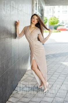 Oksana from Ivano-Frankovsk 24 years - morning freshness. My small public photo.