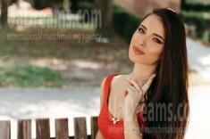 Oksana from Ivanofrankovsk 23 years - look for a man. My small public photo.