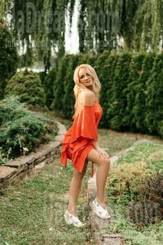 Tetiana from Ivano-Frankovsk 41 years - photo gallery. My small public photo.