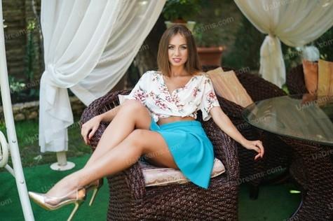 Vlada 19 years - lovely girl. My small public photo.