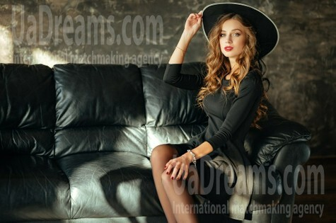 Vlada 19 years - photo gallery. My small public photo.