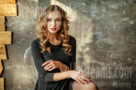 Vlada 19 years - photo session. My small public photo.