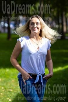 Irishka from Kremenchug 34 years - photo session. My small public photo.