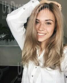 Natasha from Kiev 24 years - natural beauty. My small public photo.
