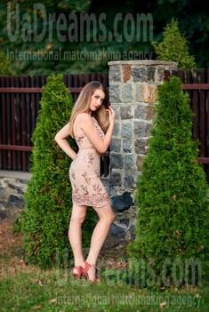 Marina from Cherkasy 34 years - hot lady. My small public photo.