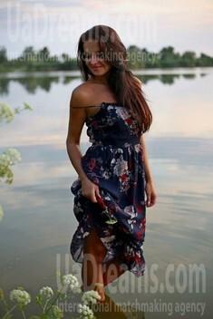 Ekateryna from Kharkov 32 years - introduce myself. My small public photo.