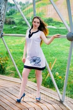 Alenka from Cherkasy 24 years - sexy lady. My small public photo.