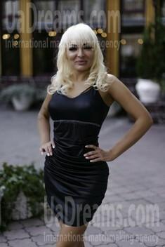 Natalia from Odessa 44 years - ukrainian girl. My small public photo.
