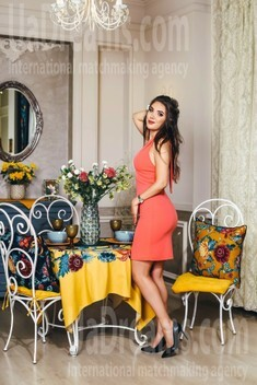 Valeriya from Kiev 23 years - look for fiance. My small public photo.