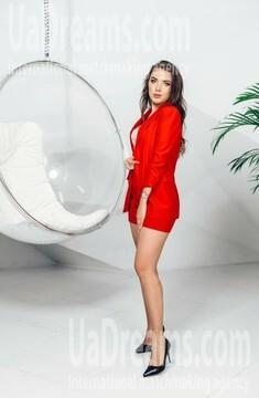Valeriya from Kiev 23 years - sexy lady. My small public photo.
