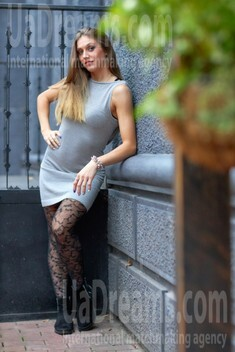Ekaterina from Kremenchug 31 years - photo session. My small public photo.
