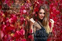 Ekaterina from Kremenchug 31 years - searching life partner. My small public photo.