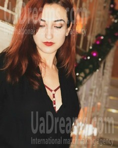 Victoria from Kharkov 29 years - independent woman. My small public photo.