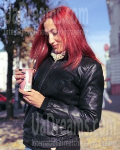 Victoria from Kharkov 29 years - beautiful woman. My small public photo.