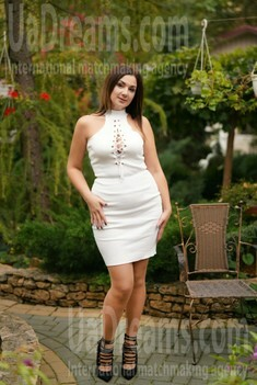 Kamilla 41 years - looking for relationship. My small public photo.
