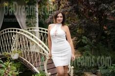 Kamilla 41 years - kind russian girl. My small public photo.
