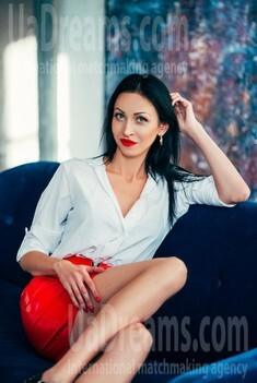 Julia from Lviv 31 years - introduce myself. My small public photo.