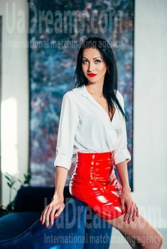 Julia from Lviv 31 years - want to be loved. My small public photo.