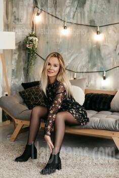 Natali from Ivano-Frankovsk 32 years - mysterious beauty. My small public photo.