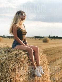 Valeriya 26 years - Music-lover girl. My small public photo.