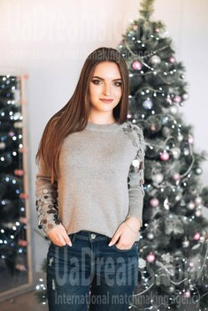 Maria from Poltava 18 years - waiting for you. My small public photo.