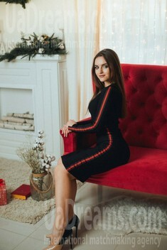 Maria from Poltava 19 years - sexy lady. My small public photo.