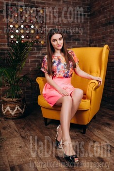 Maria from Poltava 19 years - waiting for you. My small public photo.