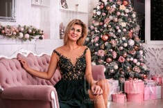 Angelina from Zaporozhye 28 years - looking for relationship. My small public photo.