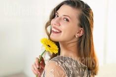 Alina from Zaporozhye 18 years - clever beauty. My small public photo.